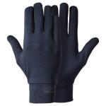 Craghoppers HeiQ Viroblock Gloves