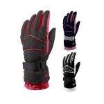 Manbi  Kids Carve Ski Glove