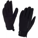 SealSkinz Dragon Eye Waterproof Glove