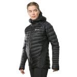 Berghaus Women Extrem Micro Down Jacket 2.0