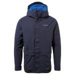 Craghoppers Lorton Thermic Jacket