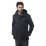 Craghoppers Kiwi Classic Thermic Jacket