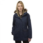 Craghoppers Womens Burley Jacket