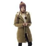 Craghoppers Womens Delta Jacket