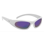 Manbi  Youth's Cosmos Ski Glasses