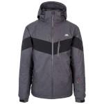 Trespass Icon Stretch Ski Jacket
