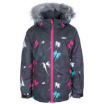 Trespass BeeBear Kids Ski Jacket