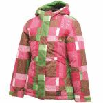 Dare 2b Theorize Kids Ski Jacket