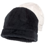 Berghaus Womens High Loft Beanie