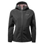 Craghoppers Womens Kalti Weatherproof Hooded Jacket