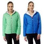 Craghoppers Womens CompressLite II Jacket