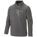 Columbia Terpin Point II Sweater
