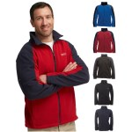 Regatta Hedman Fleece Jacket