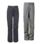 Craghoppers Kid's Kiwi Trouser