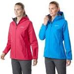 Berghaus Womens Packlite 2.0 GTX Waterproof Jacket