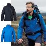 Berghaus Hillwalker GTX Jacket