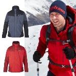 Berghaus Arran Jacket