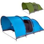 Vango Aura 300 Tent