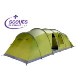 Vango Stanford 800 Tent