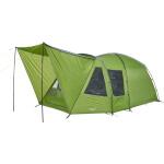 Vango Mokala 450 Poled Tent