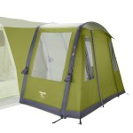 Vango AirBeam Excel Side Awning Tall