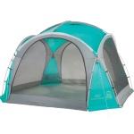 Coleman Event Dome XL 4.5m x 4.5m