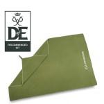 LifeVenture Compact Trek Towel - Medium