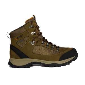Vango Sherpa Boot Chestnut