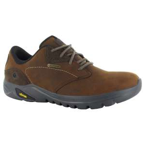 Hi-tec Walk-Lite Witton Waterproof Sho