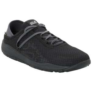 Jack-Wolfskin Seven Wonders Packer Low