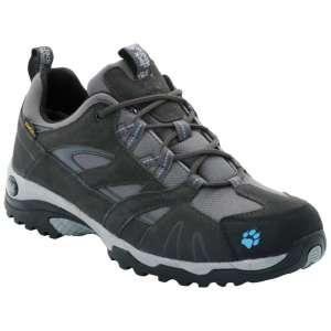 Jack Wolfskin Womens Vojo Hike Boots L