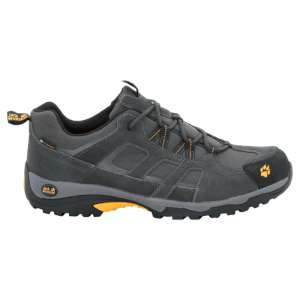 Jack Wolfskin Vojo Hike Texapore Men B