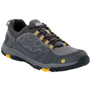 Jack Wolfskin Activate Low Hiking Shoe