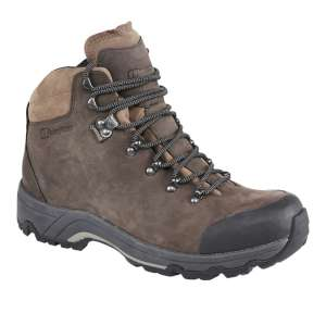 Berghaus Fellmaster GTX Boot Dark Grey