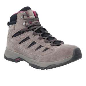 Berghaus Womens Expeditor Trek 2.0 Boo