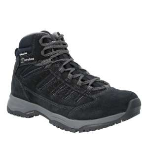 Berghaus Expeditor Trek 2.0 Boot Navy/