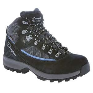 Berghaus Womens Explorer Trek Plus GTX