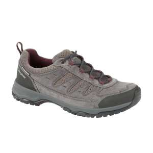 Berghaus Womens Axpeditor Active AQ Sh