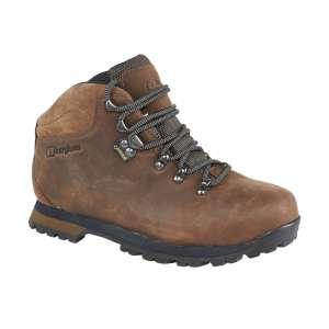 Berghaus Womens Hillwalker II GTX Boot