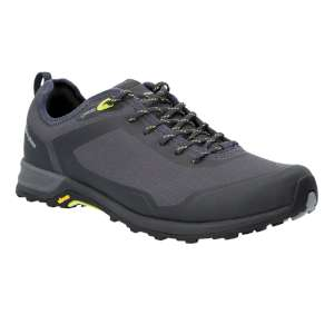 Berghaus FT18 GTX Shoe Carbon/Lime
