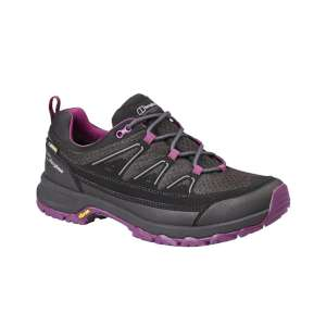 Berghaus Womens Explorer Active GTX Sh
