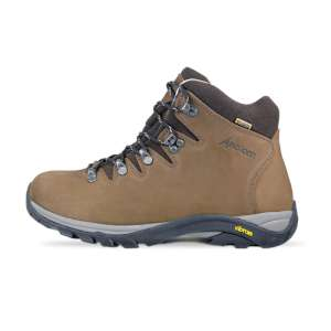 Anatom Q2 Ultralight Womens Hiking Boo