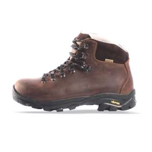 Anatom Anatom Q2 Leather Hiking Boot B