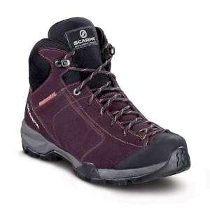 Scarpa Womens Mojito Hike GTX Boots Te