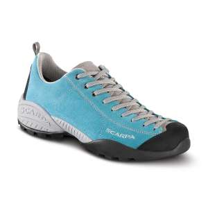 Scarpa Womens Mojito GTX Shoe Ice Fall