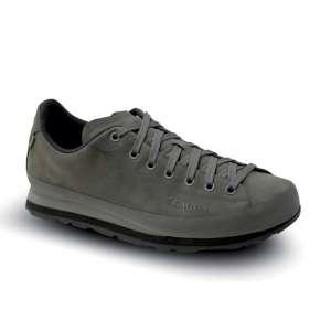 Scarpa Margarita Nubuck GTX Shoe Graph
