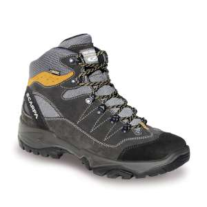 Scarpa Mistral GTX Boot Anthracite