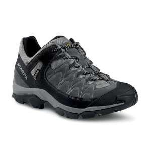 Scarpa Vortex GTX Shoe Anthracite/Smok