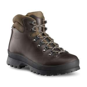 Scarpa Ranger 2 GTX Activ Boot Brown