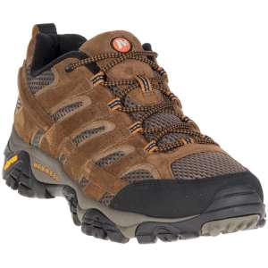 Merrell M Moab 2 Vent Earth